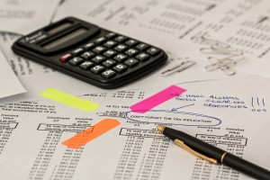 Austin Litigation Consulting for accounting and forensic accounting lawsuits