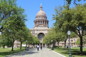 Central Texas CPA and Forensic Financial Analysis